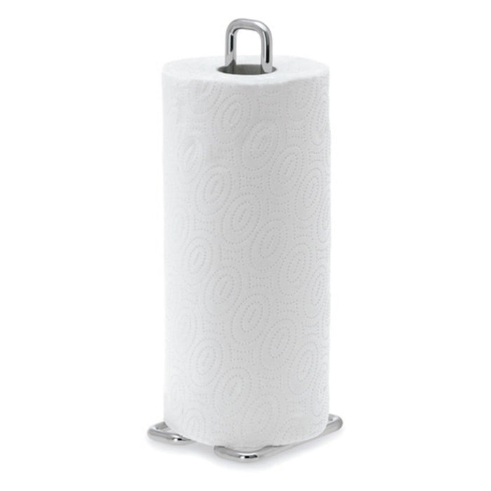Blomus Wires Paper Towel Holder - 68468