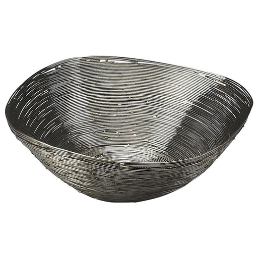 Butler Live Wire Decorative Bowl, Hors D'oeuvres - 4253016