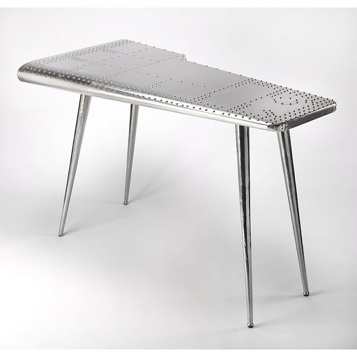 Butler Midway Pub Table, Industrial Chic - 5334330