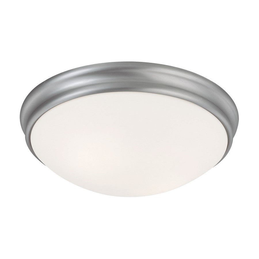 Capital Lighting Transitional Ceiling Fixture