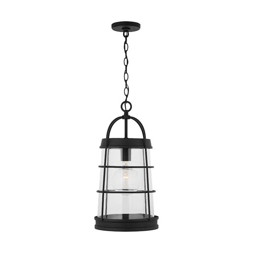 Capital Lighting Outdoor 1-Light Pendant