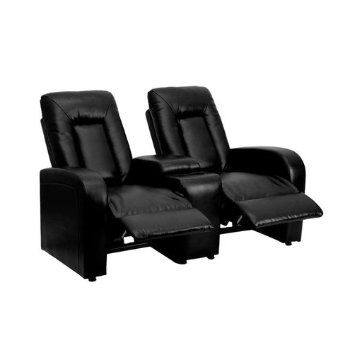 Flash Furniture Double Recliner
