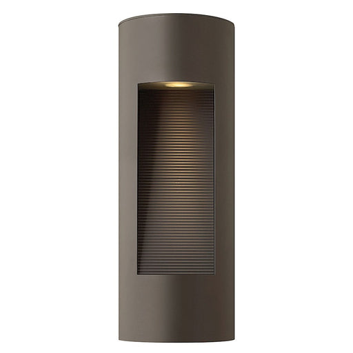 Hinkley Lighting LED Outdoor Luna Wall Mount
