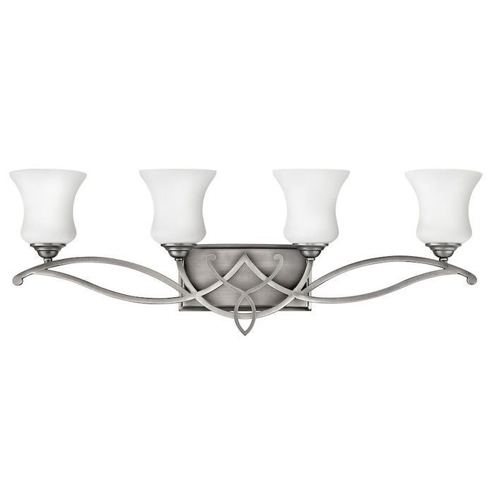 Hinkley Lighting Brooke Bath Vanity Light