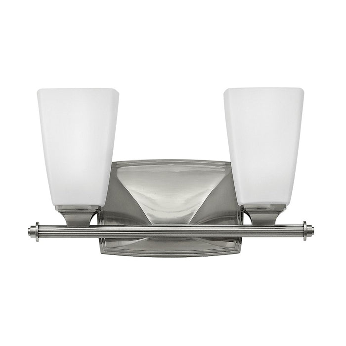 Hinkley Lighting Darby Bath Light