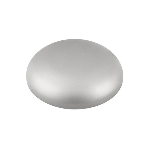 Hinkley Lighting Verge Light Kit Cover, Brushed Nickel - 932023FBN