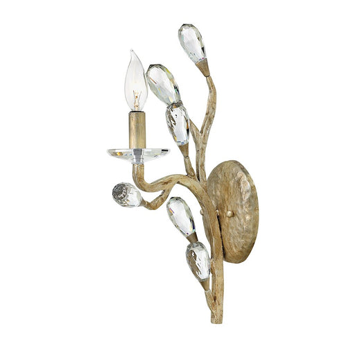 Fredrick Ramond Eve Sconce
