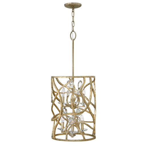 Fredrick Ramond Eve Foyer Light