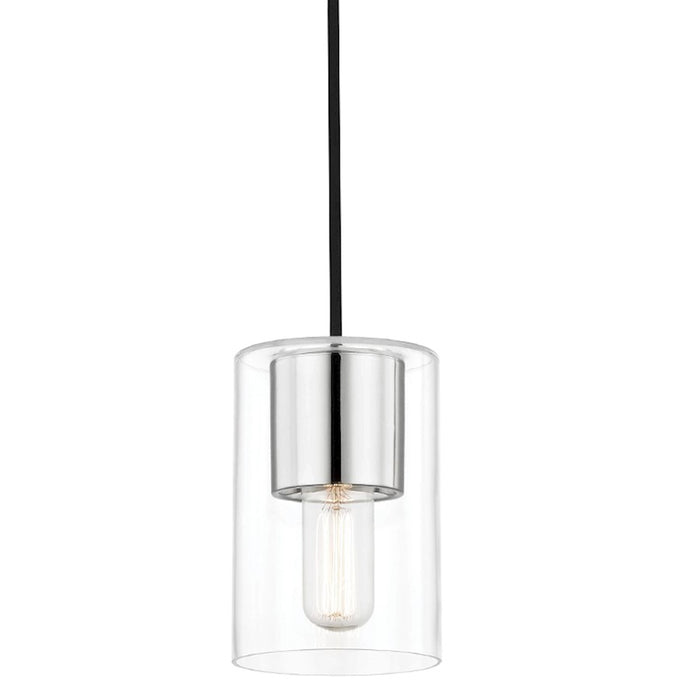 Mitzi by Hudson Valley Lula 1 Light Pendant