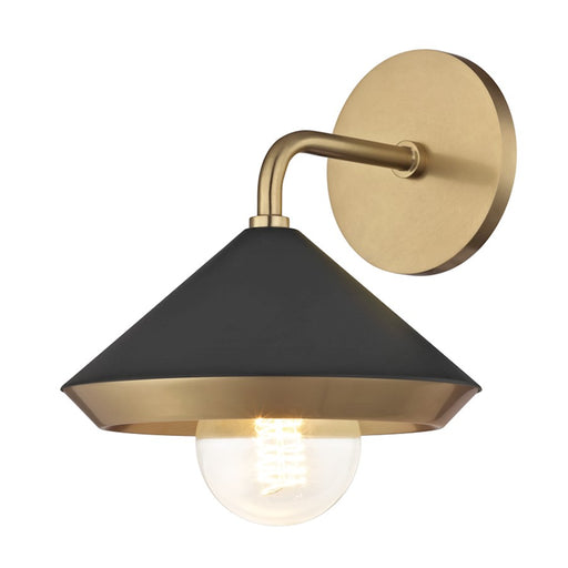 Mitzi by Hudson Valley Marnie Wall Sconce