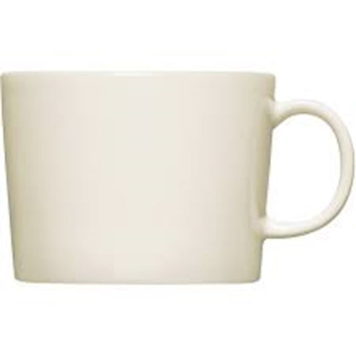 iittala Teema Tea Cup in White
