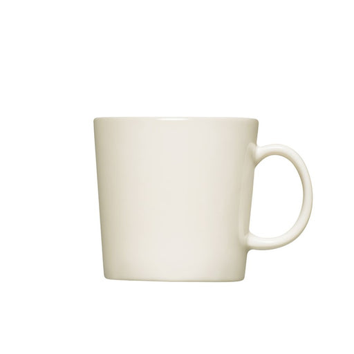 iittala Teema Mug in White