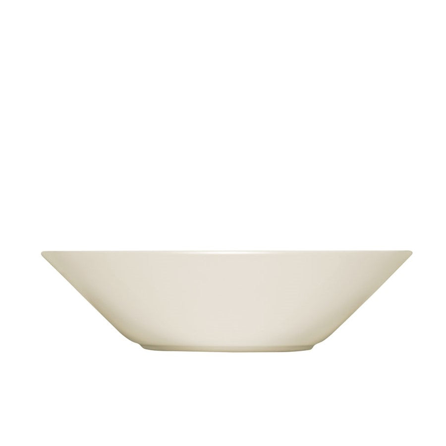 iittala Teema Pasta Bowl in White