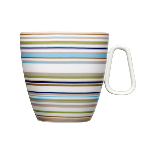 iittala Origo Mug in Brown