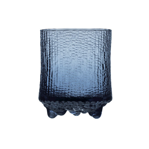 Iittala Ultima Thule 7Oz Glass (Set of 2) Rain - 1026773