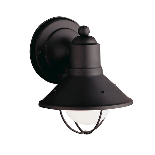 Kichler Seaside Outdoor Wall Light