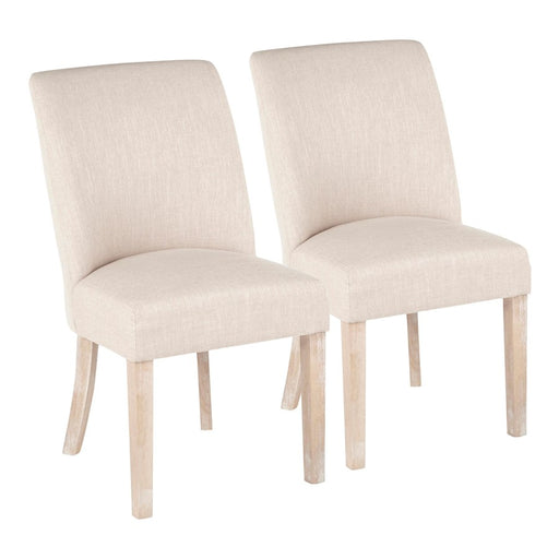 LumiSource Tori Dining Chair