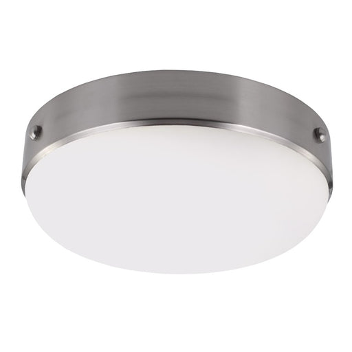Feiss 2-Light Indoor Flush Mount