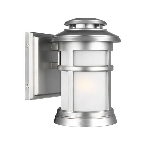 Feiss Newport 1 Light Wall Lantern