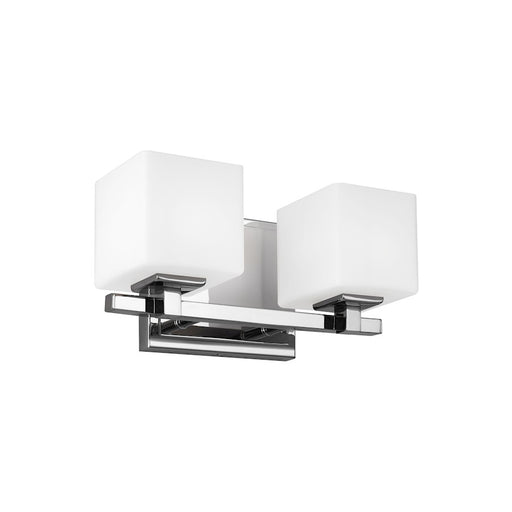 Feiss Sutton Bathroom Vanity Lighting