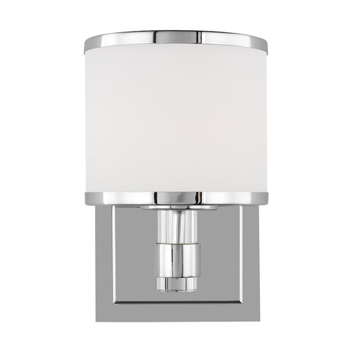 Feiss Winter Park Vanity Light