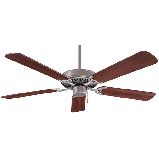 "Minka Aire Contractor 42"" Ceiling Fan"
