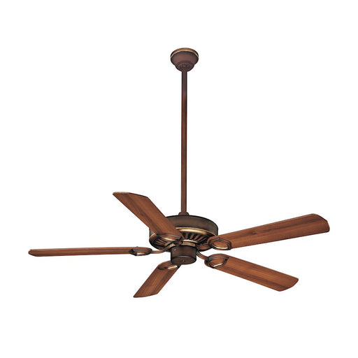 Minka Aire Ultra-Max Ceiling Fan