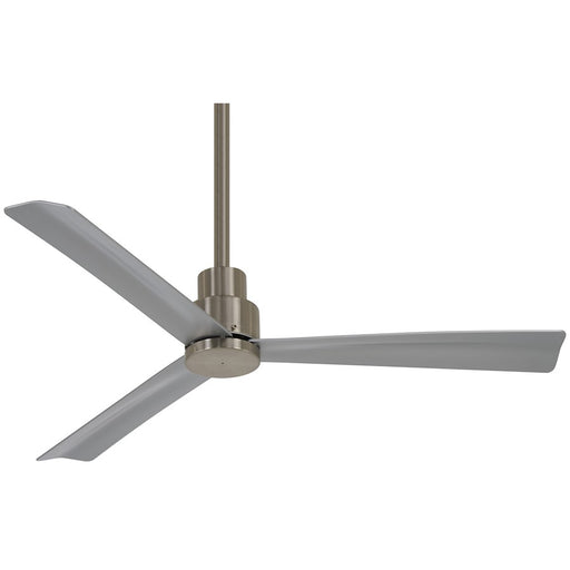 Minka Aire Simple LED Ceiling Fan
