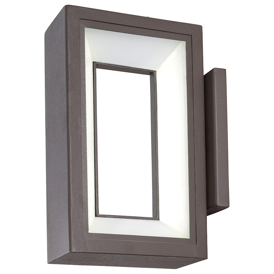 Minka George Kovacs Skylight LED Wall Sconce