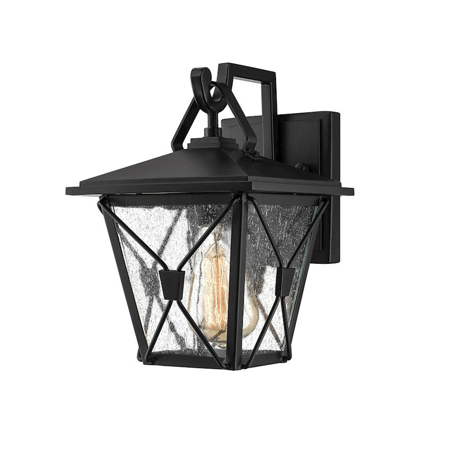 Millennium Lighting 1-Light 8' Outdoor