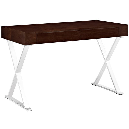 Modway Furniture Sector Office Desk