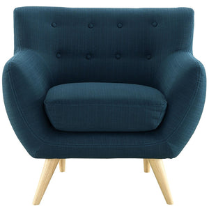 Modway Furniture Remark Armchair