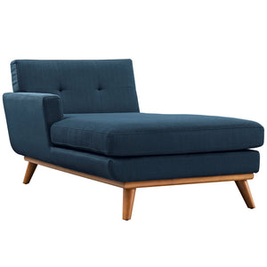 Modway Furniture Engage Left-Arm Chaise