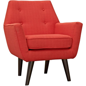 Modway Furniture Posit Armchair