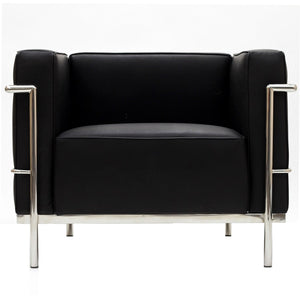 Modway Furniture Charles Grande Armchair