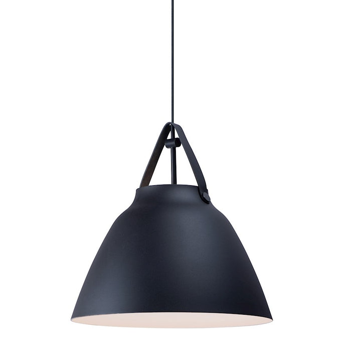 Maxim Lighting Nordic 1-Light Pendant
