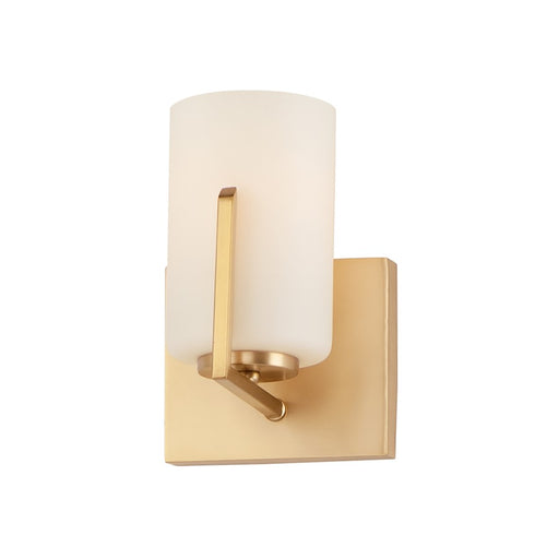 Maxim Lighting Dart 1-Light Wall Sconce