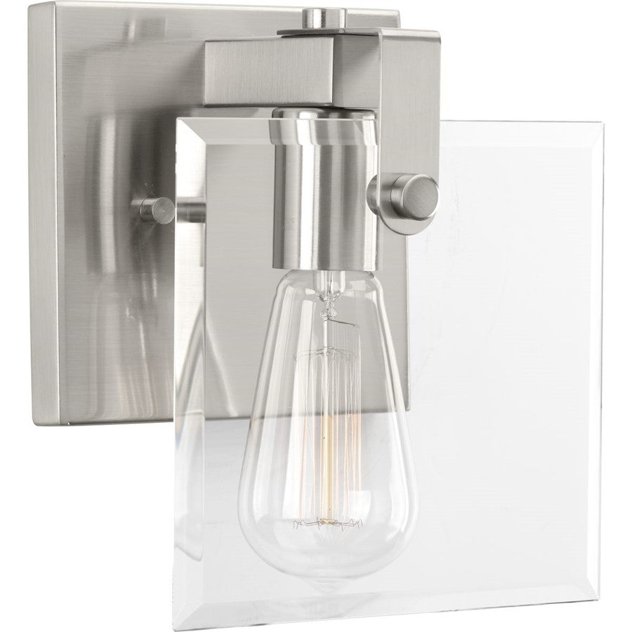 Progress Lighting Glayse 1-Light Wall Sconce