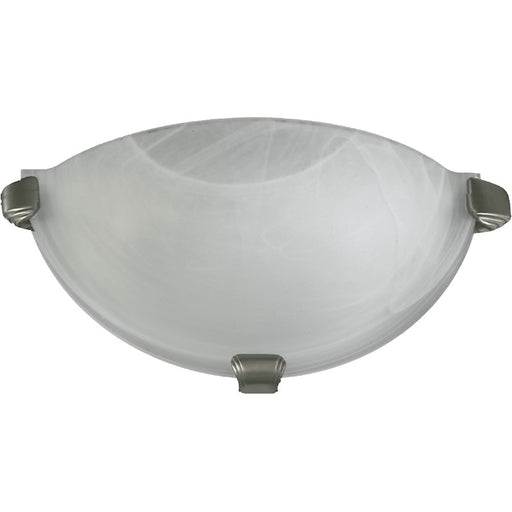 Quorum 1 Light Wall Sconce