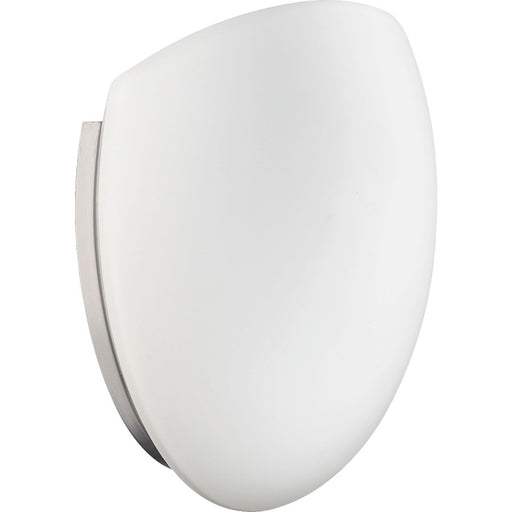 Quorum 1 Light Wall Sconce 8""