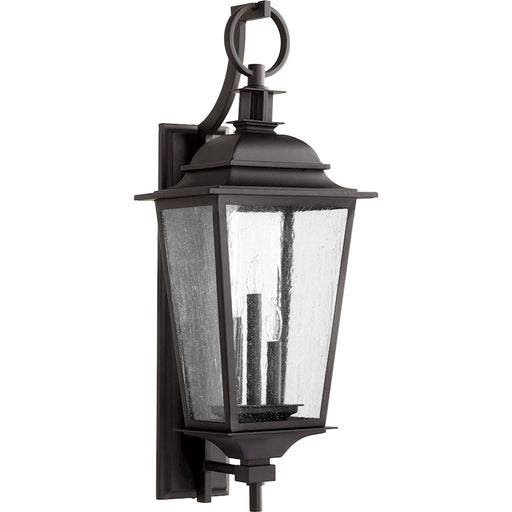 Quorum Pavilion Outdoor Lantern