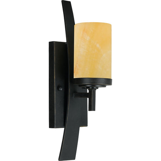 Quoizel 1 Light Kyle Wall Sconce