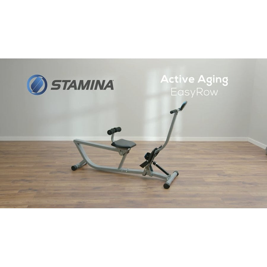Stamina Active Aging Easyrow - 35-1315