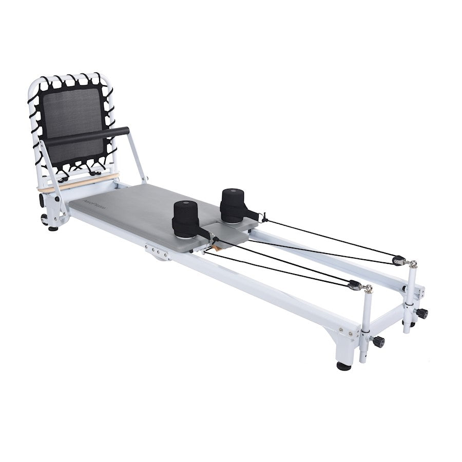 Aeropilates Precision Series Reformer 608 - 55-5608