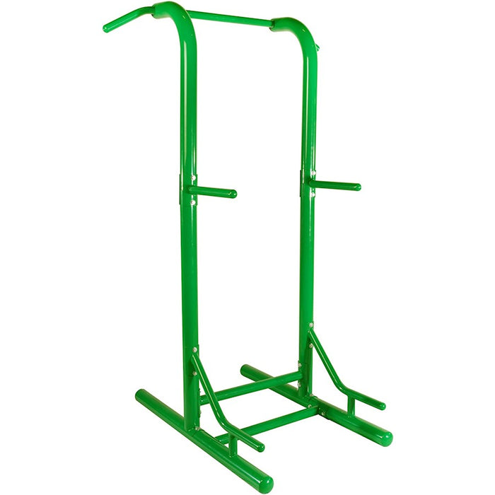 Stamina Outdoor Power Tower - 65-1460
