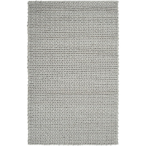 Surya ANC-1000 Anchorage Area Rug in Taupe