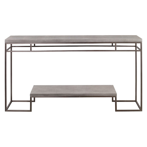 Uttermost Clea Console Table - 25399