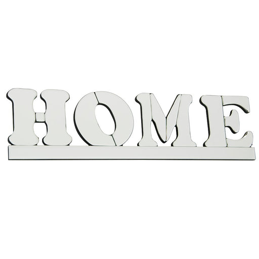 Varaluz Casa Home Mirrored Wall Art