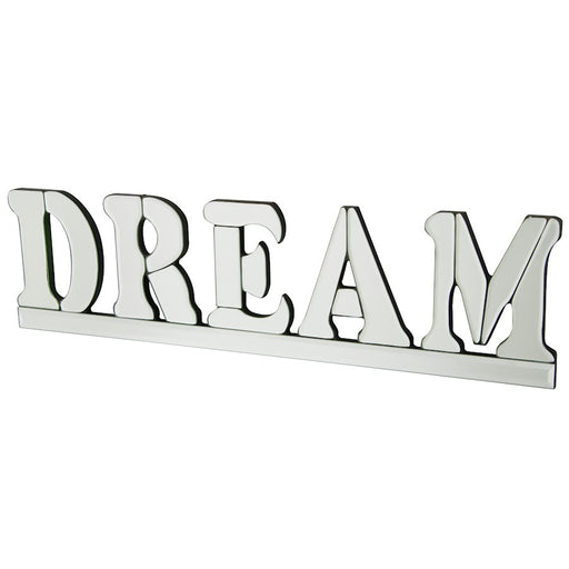 Varaluz Casa Dream Mirrored Wall Art