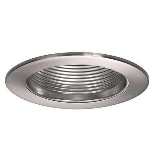 WAC Lighting R400 Series Trim Step Baffle